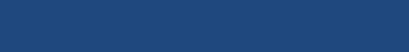 Predicate Logic Inc, logo